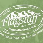 @visitflagstaff's profile picture on influence.co