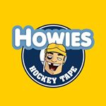 @howieshockeytape's profile picture on influence.co