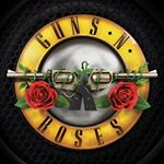 @gunsnroses's profile picture on influence.co
