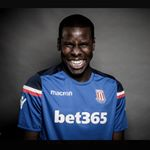 @kurtzouma's profile picture on influence.co