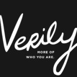 @verilymag's profile picture on influence.co