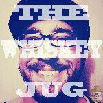 @thewhiskeyjug's profile picture on influence.co