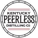 @kentuckypeerless's profile picture