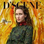 @designscene's profile picture on influence.co