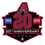 @dbacks's profile picture on influence.co