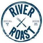 @riverroastchi's profile picture