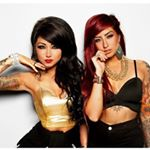 @themillionaires's profile picture on influence.co