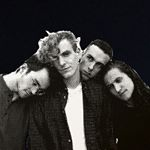 @coin's profile picture on influence.co