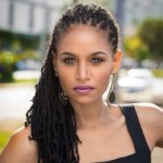 @sanneta_myrie's profile picture on influence.co