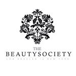 @thebeautysociety_la's profile picture on influence.co