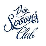 @privspoonsclub's profile picture on influence.co
