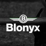 @blonyx's profile picture on influence.co
