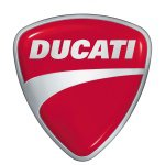 @ducaticanada's profile picture on influence.co