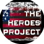 @theheroesproject's profile picture on influence.co