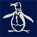 @originalpenguin's profile picture on influence.co