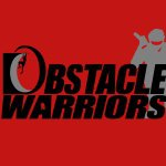 @obstaclewarriors's profile picture on influence.co