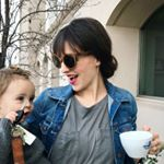 @thewholefooddiary's profile picture on influence.co