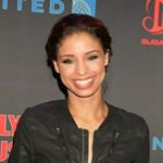 @brytni's profile picture on influence.co
