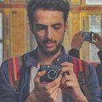 @ajlangharem's Profile Picture