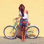 @kalliforniaa's profile picture on influence.co