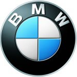 @bmwmotorrad_france's profile picture