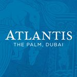 @atlantisthepalm's profile picture on influence.co