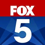 @fox5sandiego's profile picture on influence.co