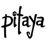 @shoppitaya's profile picture on influence.co