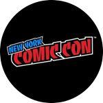 @newyorkcomiccon's profile picture