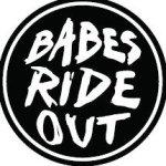 @babesrideout's profile picture