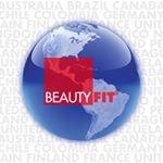 @beautyfit's profile picture