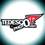 @tedescophoto's profile picture on influence.co