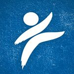 @compassion's profile picture on influence.co