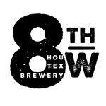 @8thwonderbrew's profile picture