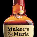 @makersmark's profile picture