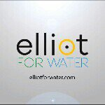 @elliotforwater's profile picture on influence.co