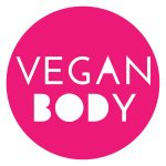 @veganbody_official's profile picture on influence.co