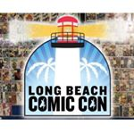 @longbeach_cc's profile picture on influence.co