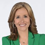 @meredithshow's profile picture on influence.co