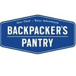 @backpackerspantry's profile picture