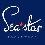 @seastarbeachwear's profile picture