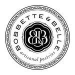 @bobbetteandbelle's profile picture
