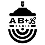 @ablradio's profile picture on influence.co