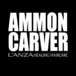 @ammoncarverstudio's profile picture