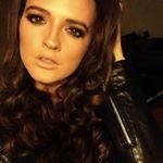 @mirellawelsh's profile picture