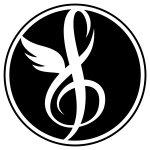 @bstepsdancewear's profile picture