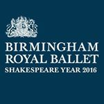 @bhamroyalballet's profile picture on influence.co