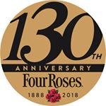 @fourrosesbourbon's profile picture