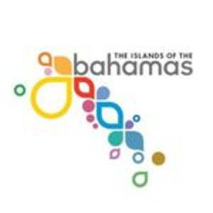 @visitthebahamas's profile picture