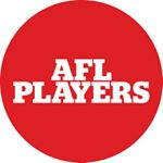 @afl_players's profile picture on influence.co